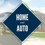 home-and-auto-insurance